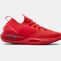 Men's UA HOVR™ Phantom 2 Running Shoes (Red) - 10