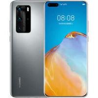 Huawei P40 8/128GB Garansi Resmi