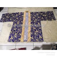 yukata haori kimono baju adat tradisional jepang 03