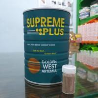 Artemia Supreme Plus Repack 10Gr Original