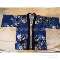 yukata haori kimono baju adat tradisional jepang 04
