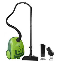 Vacuum Cleaner Penghisap Debu Low Watt A620