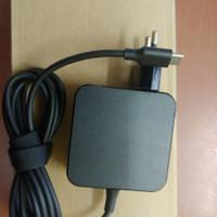 Charger Adaptor Asus Transformer 3 Pro T303UA T303U T303 Type C
