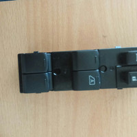 Switch power window main Datsun
