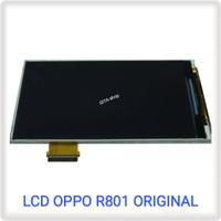 LCD OPPO R801 / R803 / R805 ORIGINAL