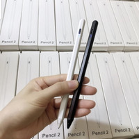 Stylus Pen Gen 2 Active Palm Rejection Universal for Apple & Android