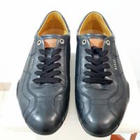 Original BALLY shoes