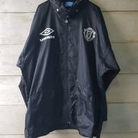 Original jacket MANCHESTER UNITED 1994