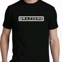 T-shirt brazzers