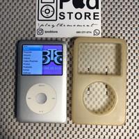 Apple iPod Classic 6 160GB Silver 07092020