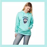 Sweater Doraemon   Jaket Doraemon   Baju Doraemon   Jaket Wanita