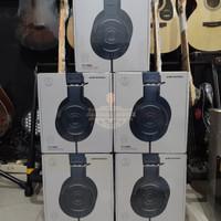 ATH M20X Professional Monitor Headphones