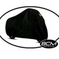 cover motor ninja cbr r15 gsx