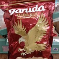 KACANG KULIT GARUDA 750 GRAM