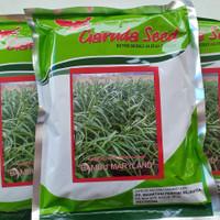 Benih/Bibit Kangkung Daun Sempit BAMBU MARYLAND 500 gr Garuda Seed