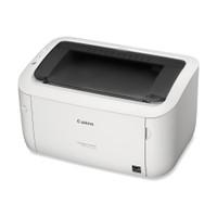 printer canon laserjet monochrome lbp 6030 harga terjangkau