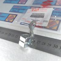 25520B25G00N00 Arm Gear Shift Link Satria FU All Ori