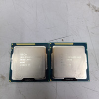 Procesor G2030 3.0Ghz soket 1155 Gen 3
