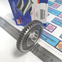 12661B25G01N000 Gear Drive Balancer Kruk As Suzuki Satria FU 150 Ori