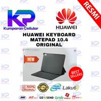 HUAWEI MATEPAD 10.4 KEYBOARD ORIGINAL