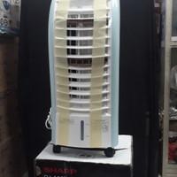 Penyejuk Udara Air cooler Sharp PJ-A36TY-W