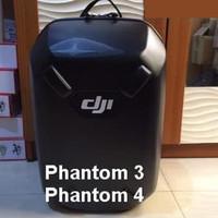 Hardshell Backpack Tas Drone Tas Ransel for DJI Phantom 3