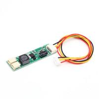 Universal LED Inverter Backlight Driver TV Monitor Laptop CA-155