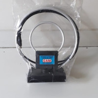 Antena Tv indoor LCD&LED CAM