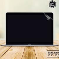 Standar antigores laptop-screen protector laptop-pelindung layar