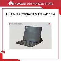 Huawei Matepad 10.4' Bluetooth Keyboard Cover
