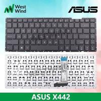 keyboard asus a442 a442u a442ua a442ur x442 x442u x442ur x442ua