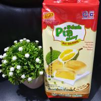 Pia Vietnam Banh Chay