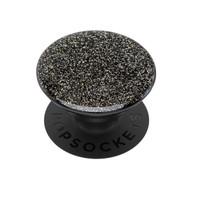 Popsocket Original Premium Glitter Black