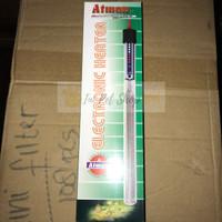 Atman Aquarium Heater 150 Watt -Penghangat Aquarium AT-150W