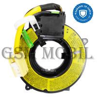 GSM 3848 kabel spiral Mitsubishi Pajero/TRITON 2004-20013