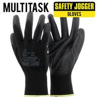 Sarung tangan safety jogger multitask