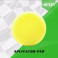 Busa Aplikator / Aplicator Pad