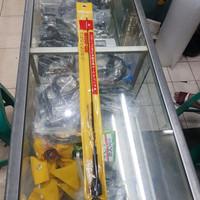 ANTENA HT RIG MOBIL M150-GS VHF / ANTENNA RIG MOBIL M150