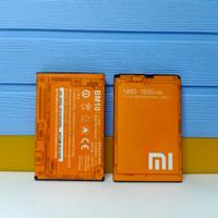Baterai Batre Battery Xiaomi 1s - Mi1 - Mi 1s BM10 BM-10 BM 10