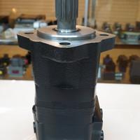 hydraulic motor eaton 104-1377-006