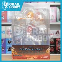 Alter Asuna Yuuki – 1/7 Scale Figure (Sword Art Online)