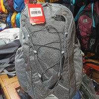 Backpack The North Face Jester Tas Ransel Original