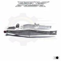 SWING ARM KLX DAN CRF MODEL KTM 66
