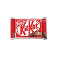 KITKAT Wafer Coklat 4F 35g Per Pcs
