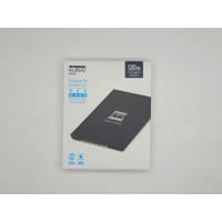 SSD KLEVV SSD NEO N400 120GB / SSD 120GB MADE IN KOREA GARANSI 3 TAHUN