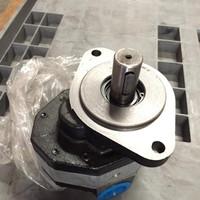 gear pump cbfc40