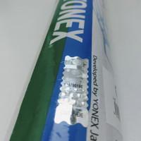 Kok shuttlecock badminton YONEX LEAGUE 5 ORIGINAL SUNRISE