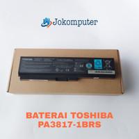 Baterai/Batre/Batery/Laptop Toshiba L645,L745,C640-PA-3817U-1BRS Ori