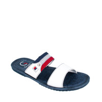 Grado by Pakalolo Sandal G0902W White Casual Original