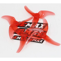 Propeler EMAX AVAN 2inch Prop Propeller 3Blade racing drone Babyhawk